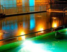 piscina_as_burgas